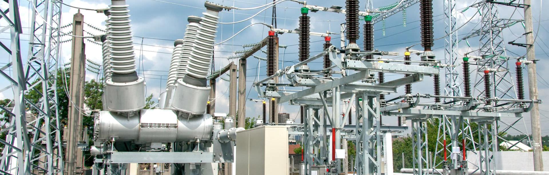 «Электрощит» - электрооборудование от российского производителя