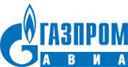 gazprom-avia