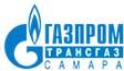 gazprom-samara