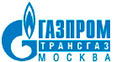 gazprom-transgaz-moskva