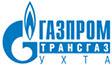 gazprom-uhta
