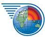 gosudarstvenniy-geologicheskiy