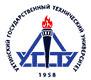 uhtinskiy-universitet